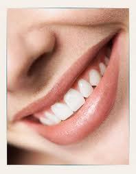 Zubarske ordinacije u banjaluci