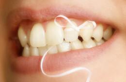 Preventivna stomatologija